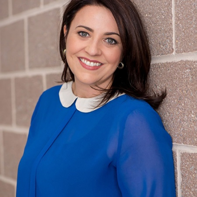 Allyson Hernandez