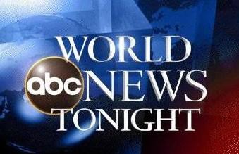 ABC-World-News