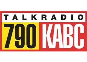 KABC-RADIO