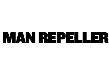 man-repeller