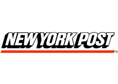 ny-post