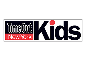 time-out-ny-kids