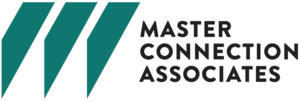 Master Connection Associates