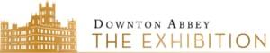 Downton Abbey The Exhibition